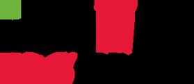 kmd-ironman-703-kronborg-logo